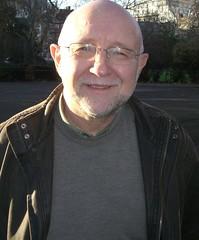 John at Pitt-5