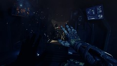 Call of Duty_ Black Ops III_20160227115951 (athiefsend) Tags: screenshots videogames gaming cod playstation blackops callofduty ps4 blackops3 callofdutyblackops3