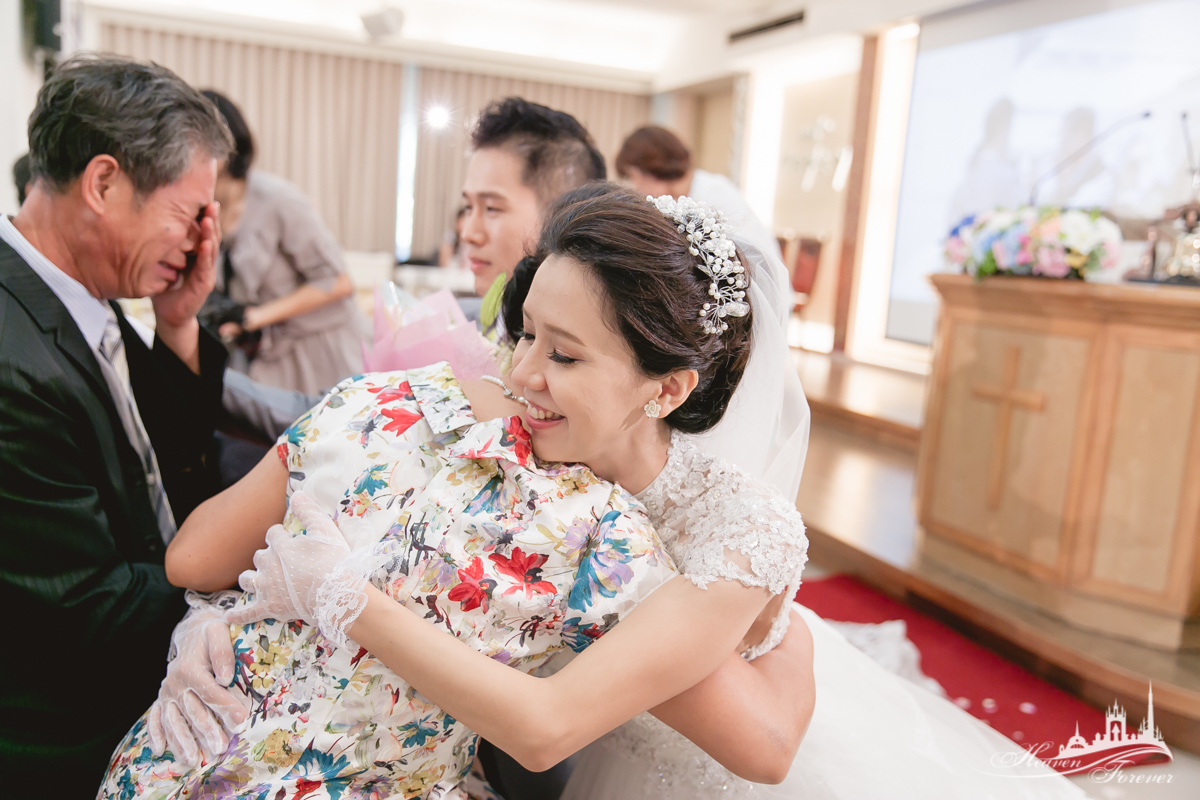 婚禮記錄@主大明教會_0052.jpg