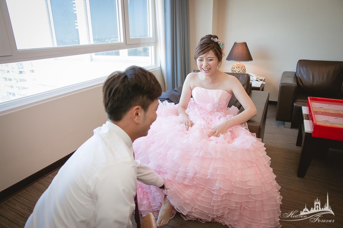 婚禮記錄@桃禧航空城_0012.jpg