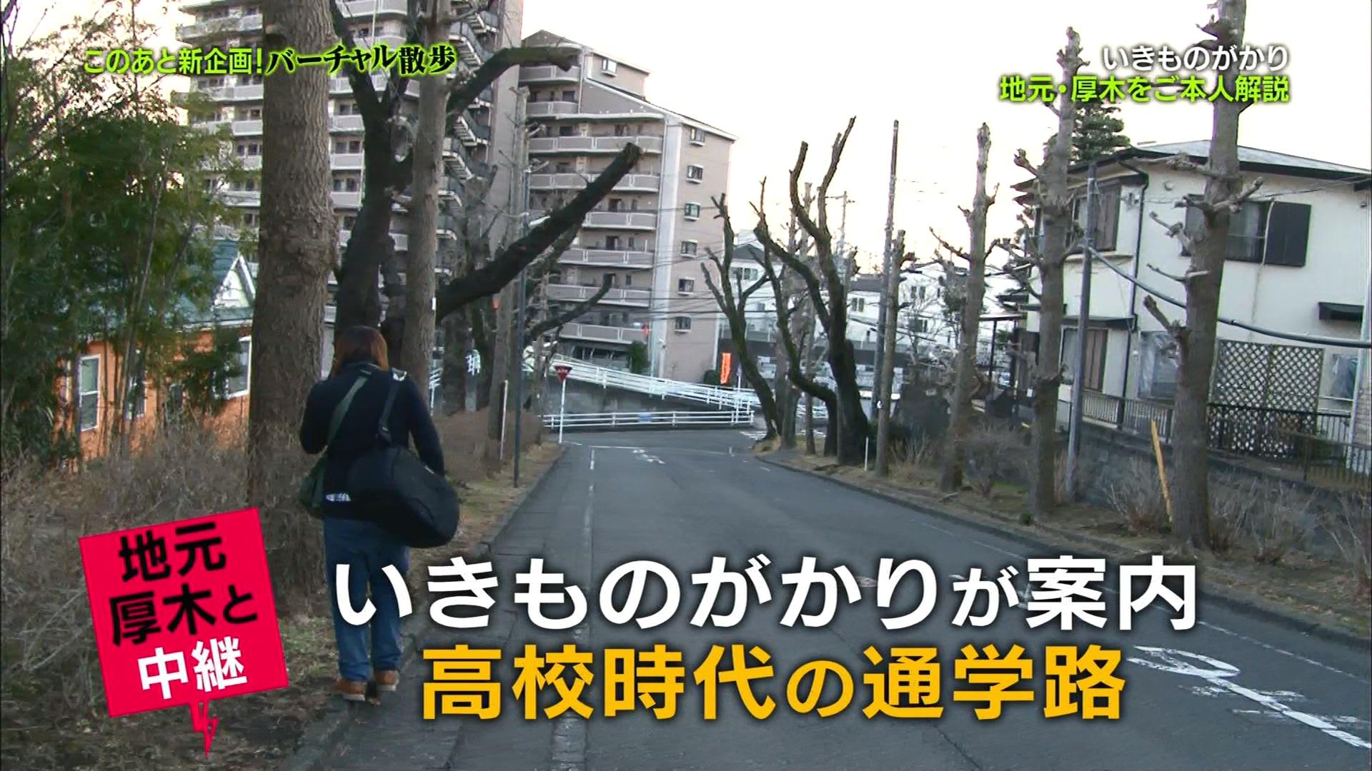 2016.03.11 全場(バズリズム).ts_20160312_013613.045