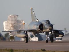 F-103E 4926 CLOFTING CRW_4361FL (Chris Lofting) Tags: brazil fab natal mirage 4926 cruzex mirageiii f103e