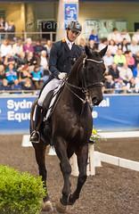 160409_2016_SydneyCDI_GPFS_4646.jpg (FranzVenhaus) Tags: horses test sydney australia nsw judge newsouthwales aus equestrian riders dressage siec