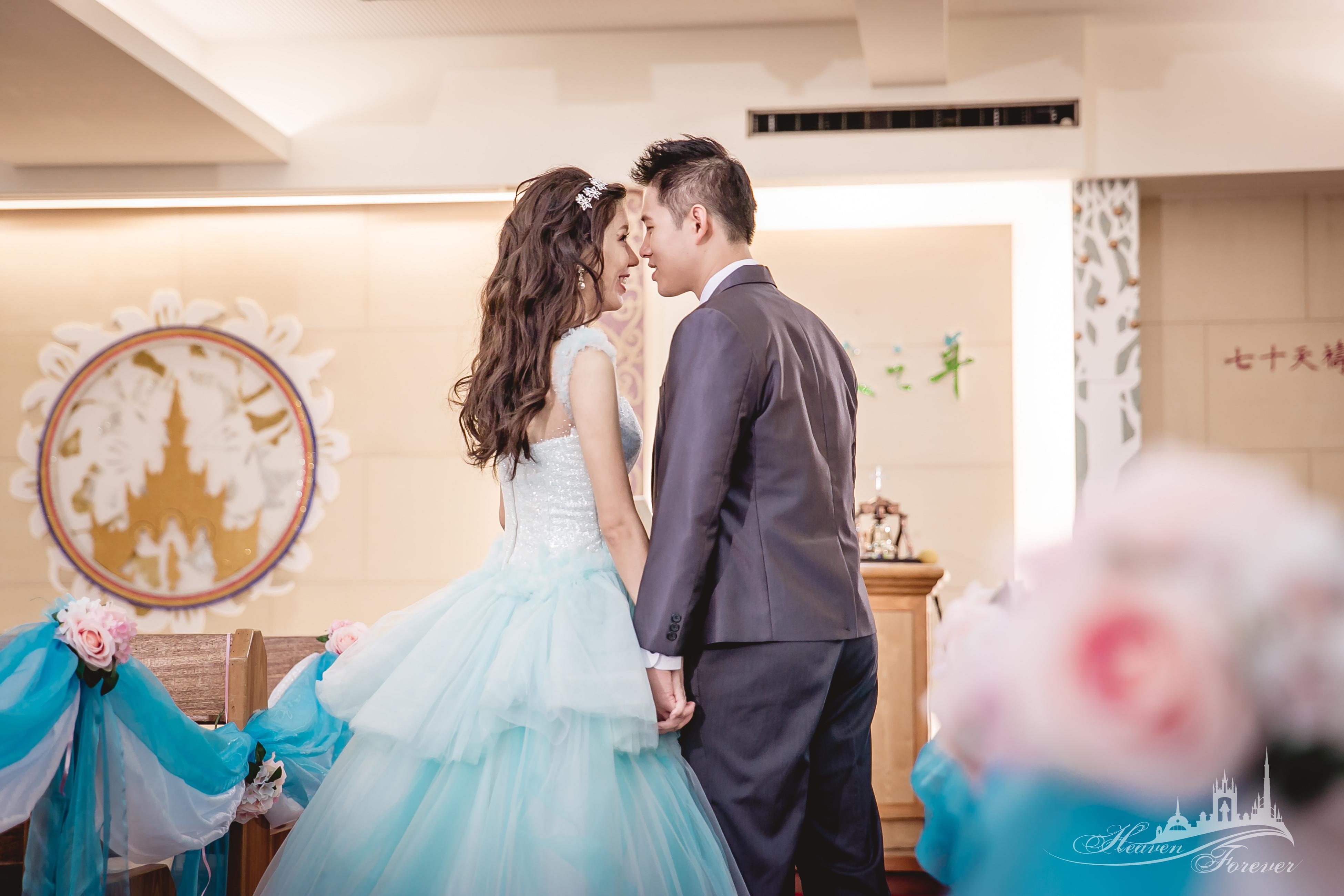 婚禮記錄@主大明教會_0091.jpg