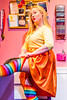 Tales of a Fourth Grade Lesbo Prod20160313-091