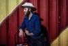 (matt.harding) Tags: streetportrait cookoff houstonlivestockshowandrodeo