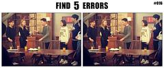 Find 5 Errors 016 (oskar_umbrellas) Tags: moretz chloemoretz chlomoretz chloegracemoretz chloegmoretz chlogracemoretz