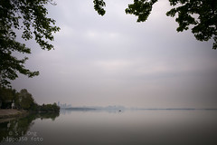 East lake (hippo350) Tags: travel nature garden historic wuhan morningscene esatlake