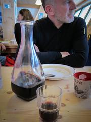 NEnos_Haute_Route_2016-17 (nickspresso) Tags: zermatt chamonix hauteroute