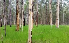 7466 Pacific Highway, Clarenza NSW