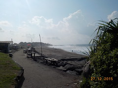 DSCN1850 (petersimpson117) Tags: seseh pererenan