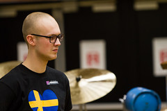 2016-03-19 CGN_Finals 044 (harpedavidszoetermeer) Tags: netherlands percussion nederland finals nl hip flevoland almere 2016 cgn hejhej indoorpercussion harpedavids
