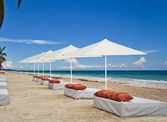 Plaj-Semsiyesi-01 (emsiye Evi) Tags: umbrella beachumbrella gardenumbrella patioumbrella plajemsiyesi bigumbrella umbrellahouse baheemsiyesi otelemsiyesi semsiyeevi