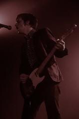 DSC_7460 (Film_Noir) Tags: rock point concert fuzzy vox fmr phmre