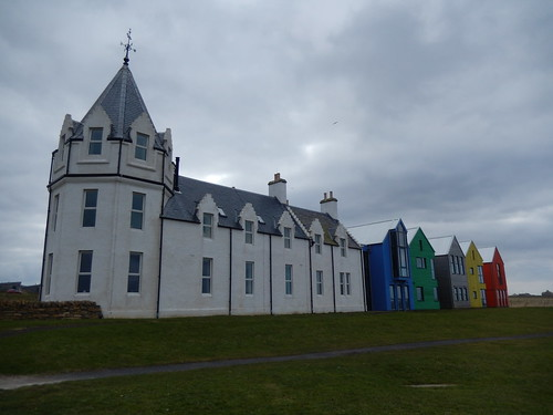 John o' Groats House Hotel -- photo 3