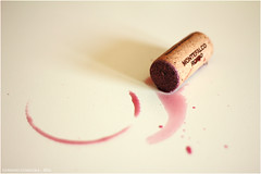 Perfect Geometries (Guerino Giancola) Tags: detail wine vino forme gocce geometrie dettaglio tappo geometries sughero