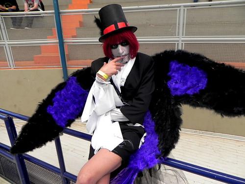 14-pira-anime-fest-especial-cosplay-15.jpg