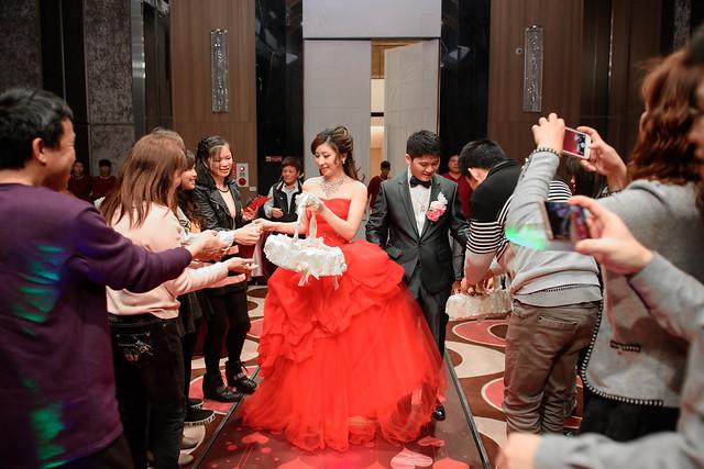 台中婚攝,台中梧棲海港城,台中梧棲海港城婚攝,台中梧棲海港城婚宴,婚禮攝影,婚攝,婚攝推薦,婚攝紅帽子,紅帽子,紅帽子工作室,Redcap-Studio--117