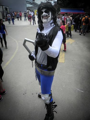 brasil-comic-con-2014-especial-cosplay-20.jpg