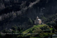 Andorra churches & chapels: Vall nord, Andorra (lutzmeyer) Tags: pictures history primavera architecture rural sunrise photography spring europe dorf village photos roman pics religion pueblo abril images 300mm fotos valley april below baixa sonnenaufgang unten andorra bilder imagen pyrenees tal springtime iberia frhling pirineos pirineus iberianpeninsula architectura parroquia landleben pyrenen imatges rurallife poble frhjahr vallnord anyos sispony iberischehalbinsel sortidadelsol lamassanavallnord canoneos5dmarkiii livingrural esglesiasantcristofoldanyos lndlichesleben lamassanaparroquia lutzmeyer lutzlutzmeyercom