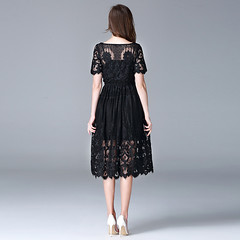 Women's Fashion Dress (lanytrends) Tags: girl beautiful beauty fashion lady shopping clothing women dress lace style clothes lacedress
