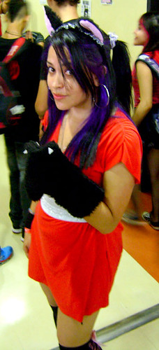 ressaca-friends-2013-especial-cosplay-76.jpg