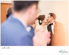 wedding - nicola n alan (kuicheung) Tags: family wedding friends people love smile canon hongkong groom bride marriage happiness snap event bridesmaids groomsmen  weddinggown  weddingphotography bigday       realwedding    weddingphotojournalist