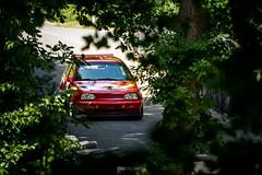 Bergrennen-Homburg-2015-6 (Pascal Martin Photographie) Tags: auto cars car sport vw race golf volkswagen autos wald rennen hillclimb saarland 3er mkiii mk3 2015 homburg bergrennen golf3 golfmk3 golfmkiii
