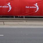 Vienna City Marathon 2016