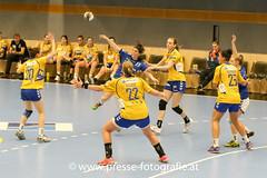 6K3A6166 (smak2208) Tags: feldkirch handball hypo n