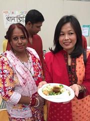 apr16 353 (raqib) Tags: australia newyear celebration bangladesh mela bengali pohelaboishakh boishakhi baishakh bengalinewyear poilaboishakh boishakhimela pahelaboishakh