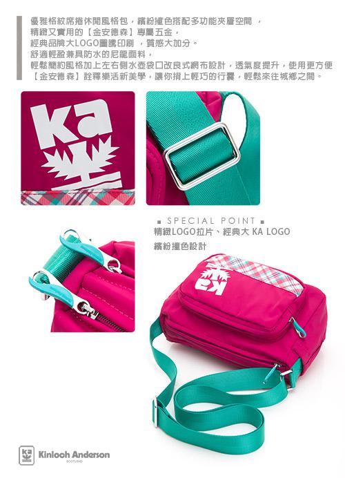 KA159001FCF_3