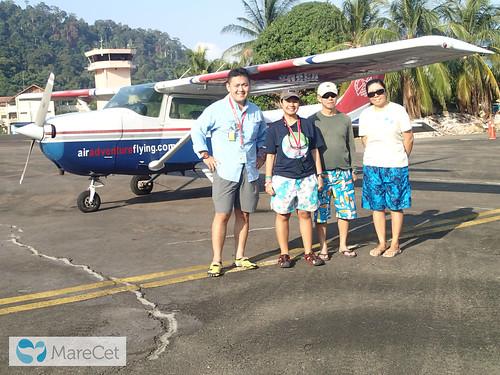 Aerial 001