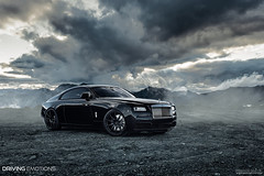 2015 Rolls Royce Wraith (George.Bucur) Tags: toronto driving champagne wheels rolls drake emotions royce papi wraith motorcar 2015 adv1 bucurfoto