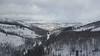 20160120-113402_Utah_GalaxyS6_00147.jpg (Foster's Lightroom) Tags: snow mountains utah us skiing unitedstates northamerica parkcity skiresorts snowskiing oneparkcity us20152016 parkcitybase canyonsbase