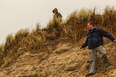 IMG_9094-Edit (Jan Kaper) Tags: strand jori jayden castricum 2013