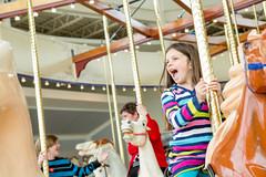 WRHS-6006 (FarFlungTravels) Tags: ohio horse history beach museum kids fun play ride cleveland carousel activity euclid merrygoround universitycircle euclidbeach
