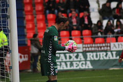 CD LUGO - GIRONA FC (32)