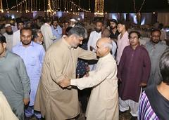 IMG_2672 (Orient Traders International) Tags: dr pk orient khalid oti iqbal orienttraders