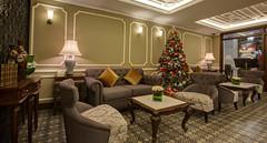 Lobby (elegancehospitality) Tags: hotel hotelrooms lasiesta luxuryhotels vietnamhotel asiahotels hotelsuites hanoihotels elegancehotel pxphoto