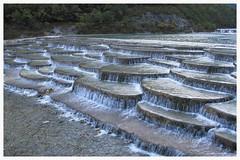 白水河 Baishui River (C. Alice) Tags: river canoneos7d eos7d canon china yunnan 雲南 2009 water springs nature travel canonefs18135mmf3556is favorites30 favorites50 500views asia ngc autofocus favorites100 aatvl01 aatvl02 1000views