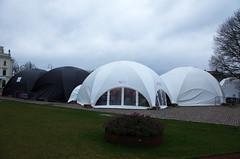 Sciencefair. (rotabaga) Tags: gteborg pentax sweden gothenburg tent sverige k5 tlt bltesspnnarparken vetenskapsfestivalen