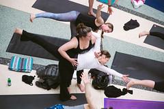 JENNIFER-SKOG-ume-yoga-_0158