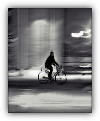 Night biker (jannematt) Tags: lighting light sunset portrait bw snow motion blur macro colors night clouds composition digital lens effects iso100 photo other blurry sand aperture education focus exposure flickr experimental shadows image zoom photos flash tripod curves documentary philosophy storage depthoffield story study telephoto shutter forms shooting editing manual velvia100 mode tones troubleshooting rule epic guardian thirds cameraequipment camerasettings artphotography actionphotography fieldcamera landscapephotography bestphoto perfectphoto wildlifephotography automaticmode photographymasterclass waterfallphotography dasfotograf