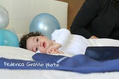 #battesimo#baby (federicagrasso) Tags: baby battesimo