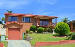 13 Vernon Crescent, Urunga NSW