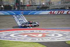 Kevin Harvick (cjacobs53) Tags: auto california car club race speed fast nascar jacobs fontana hunt rancho scavenger speedway cucamonga jacobsusa 116picturesin2016