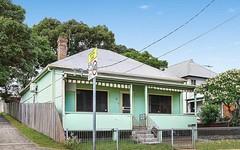 48 George Street, Rockdale NSW