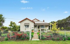 28 Lind Street, Gundaroo NSW