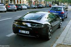 Aston Martin V8 Vantage N400 LIMITED EDITION NÜRBURGRING (aguswiss1) Tags: martin limited edition v8 aston vantage nürburgring n400 astonmartinv8vantagen400limitededitionnürburgring